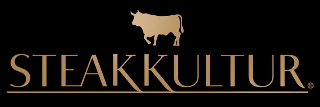 Steakkultur-logo