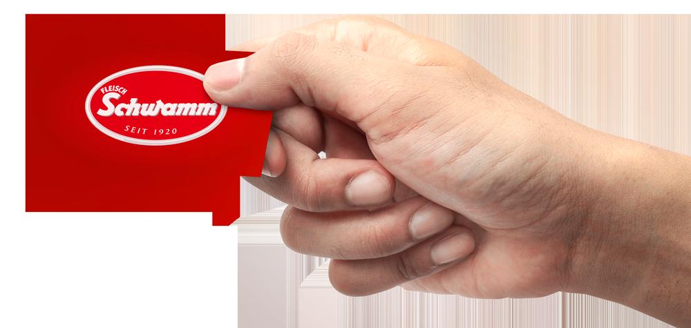 Schwamm_hand