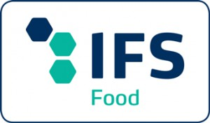 logo_ifs_low