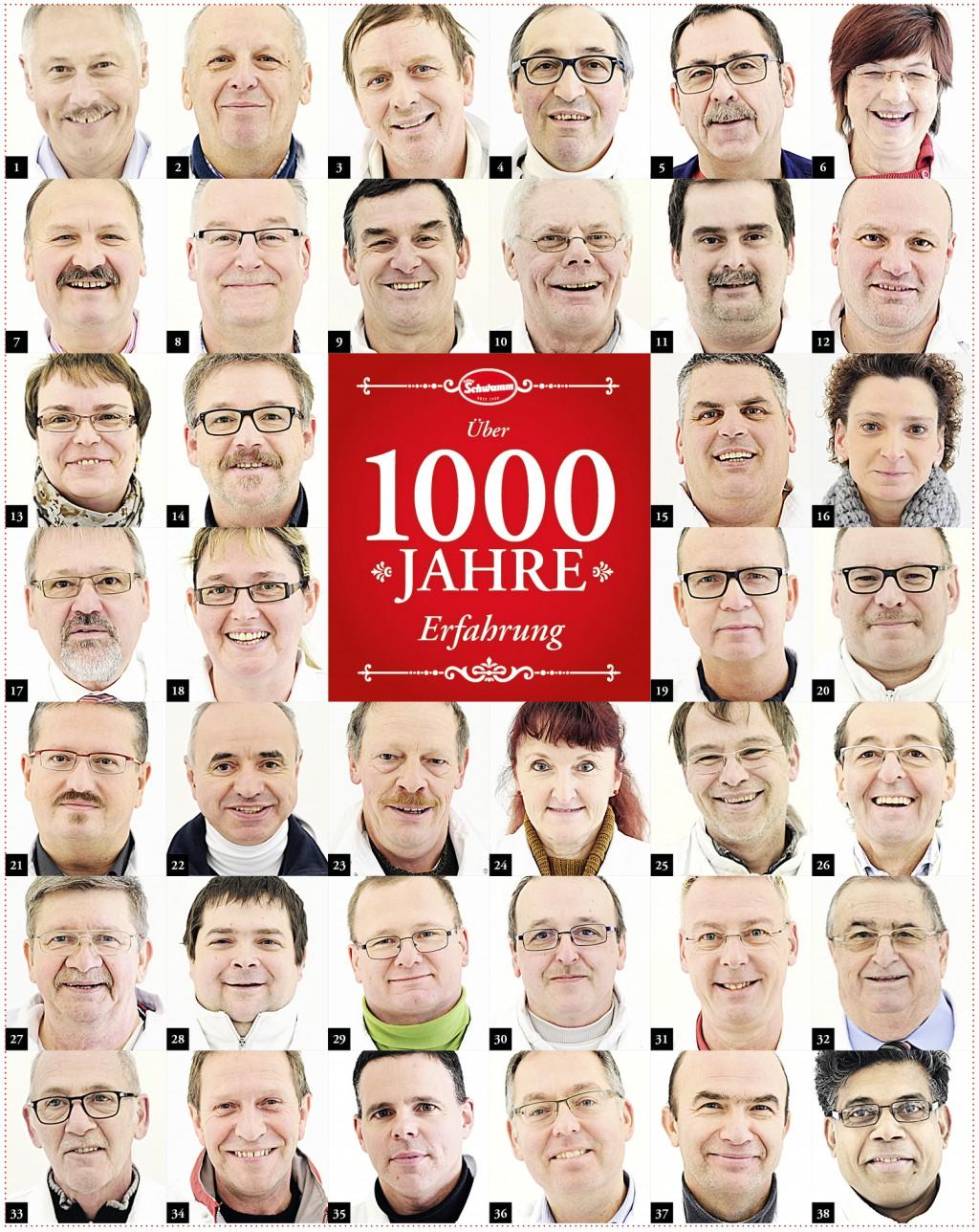 1000_J_EF