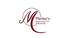 Merkers