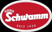 Schwamm & Cie mbH