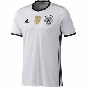 Adidas-DFB-Deutschland-Heim-Trikot-EM-2016-He_1