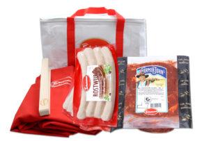 grillpaket