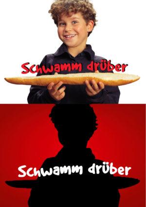 schwamm_drueber_doppel